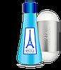 Рени духи на разлив наливная парфюмерия Reni аромат 194 версия C. Herrera 212 C. Herrera