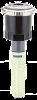 MP ROTATOR Hunter MP3000-360, радиус 6,7—9,1 м, угол 360°