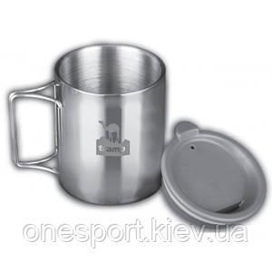 Кружка Tramp Cup TRC-045 0,32 л (код 159-22310)
