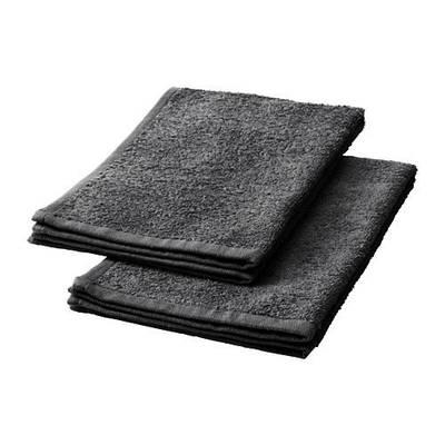 Автомобильные салфетки (полотенца) EVO