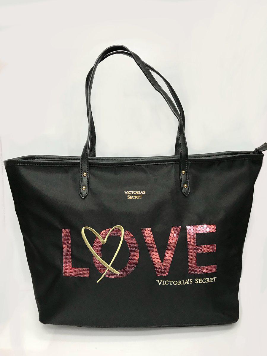 dfa8c5492851 Женская стильная летняя сумка тоут : продажа, цена в Харькове ...