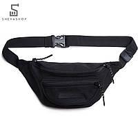 610dc3c7e5cd Скидки на Рюкзак для девушки в категории поясные сумки в Украине ...