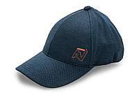 Кепка бейсболка Avecs AV-30292 темно-синий (23) Авекс Размер 55-56