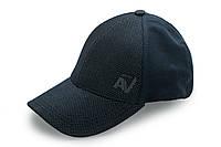 Кепка бейсболка Avecs AV-30293 темно-синий (23) Авекс Размер 57-58