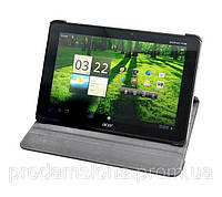 Чехол для планшета Acer Iconia Tab А700/А701 (на 360 градусов)