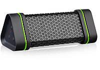 Противоударная портативная Bluetooth колонка EARSON ER-151