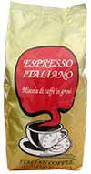 Poli Espresso Italiano Classico 1 кг