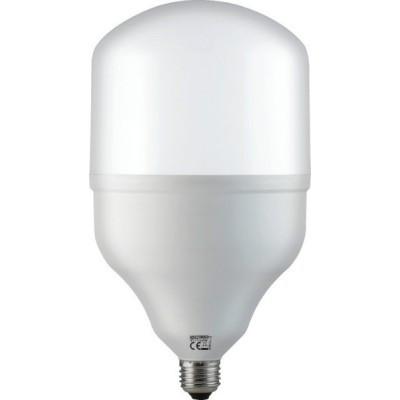 Светодиодная LED лампа Horoz Electric, 50W, 6400K, 220V, цилиндр, Е27, Torch-50