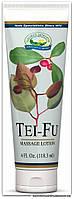 Tei-Fu Massage Lotion Лосьон для массажа Тэй Фу  (118,3 мл)