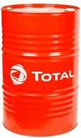 Моторное масло TOTAL RUBIA TIR 7900 15W40