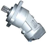 Гидромотор нерегулируемый 310.3.112.01.06