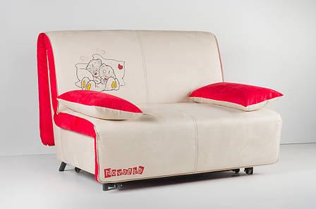 """Диван - кровать """"Teddy Bear"""""""