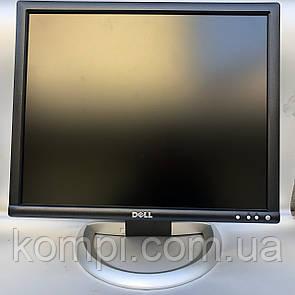 """Монітор 19"""" Dell UltraSharp 1907FPV  БЕЗ ДЕФЕКТІВ !"""