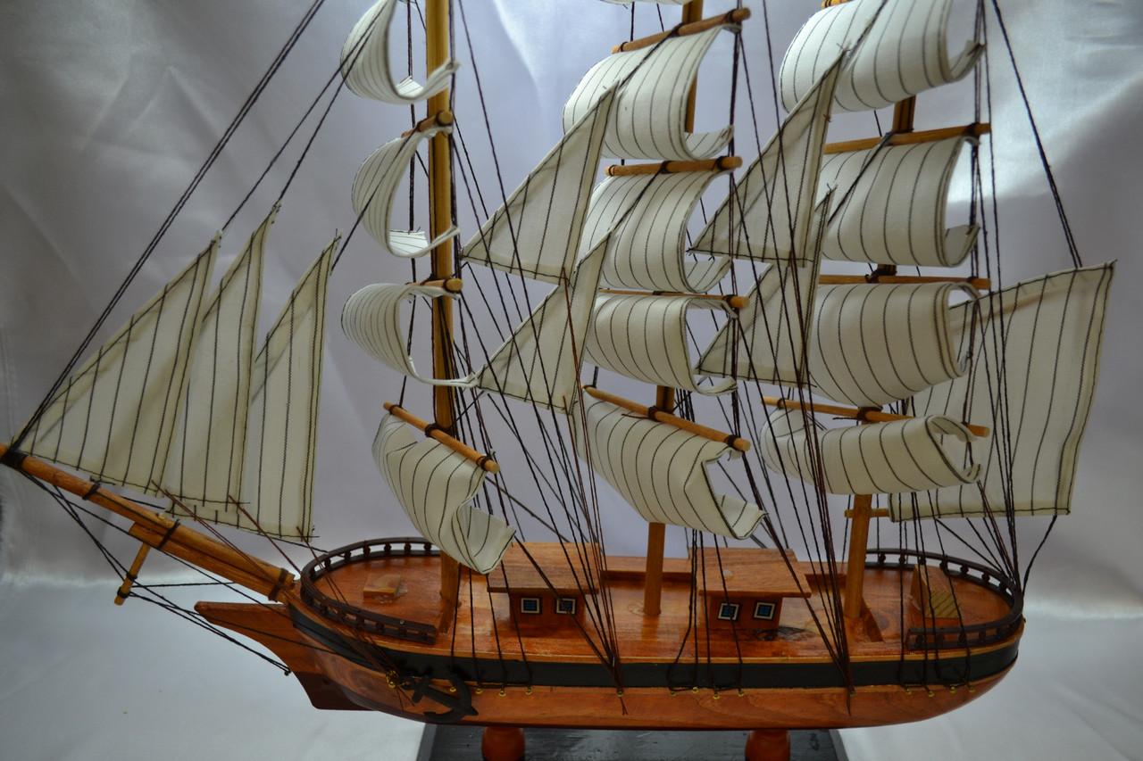 Корабли Фен-шуй