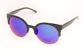 Солнцезащитные женские очки (5001-7)