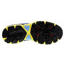 Кроссовки MIZUNO WAVE MUJIN (W) J1GK1470-44 , фото 3