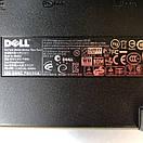 """Монітор 19"""" Dell UltraSharp 190ST  БЕЗ ДЕФЕКТІВ !, фото 2"""