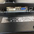 """Монітор 19"""" Dell UltraSharp 190ST  БЕЗ ДЕФЕКТІВ !, фото 3"""