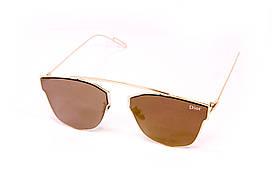 Солнцезащитные женские очки Dior (7056-4)