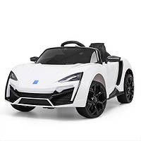 Детский электромобиль Lykan HyperSport, фото 1