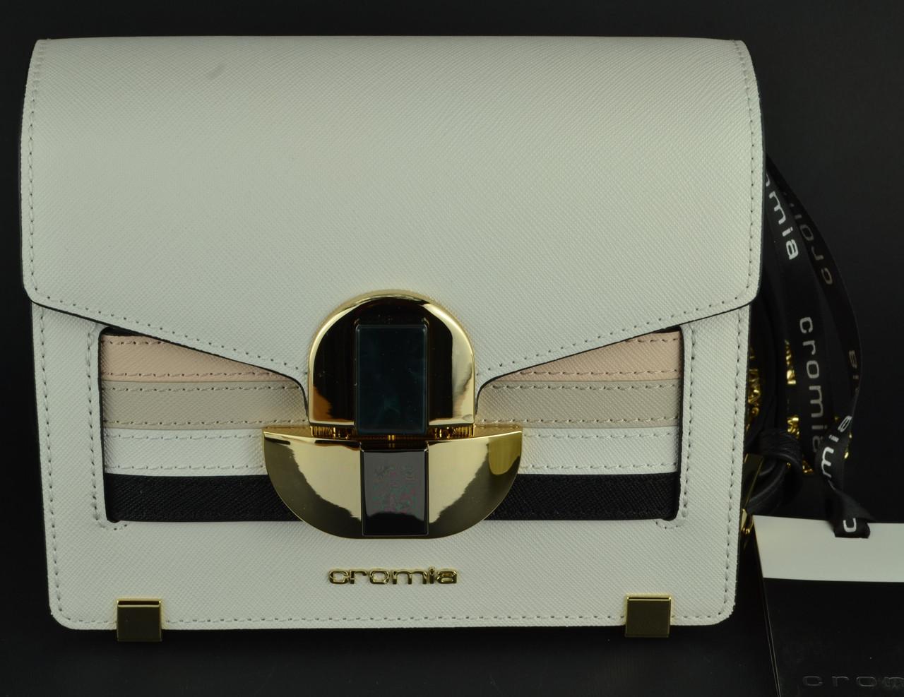3425d2d65c58 Сумка Cromia (Кромия) 1403703, цена 4 375 грн., купить в Киеве ...