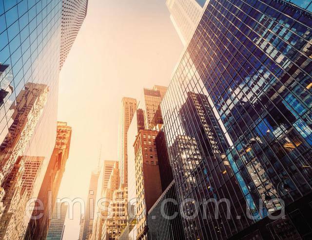 купить ультразвуковий теплолічильник для квартир, офісів та коттеджів ULTRAHEAT T230-B05