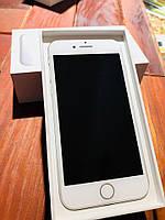 Iphone  7 128Gb .Gold  Б/У