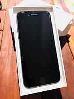 Iphone  7 32Gb Black  Б/У