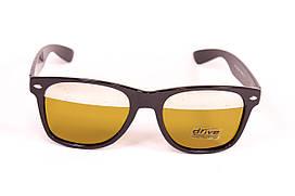 Очки водительские  4696-2