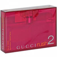 Женские духи Gucci Rush 2 (Гуччи Раш 2) 30мл Sun.Splash №7