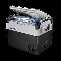 Автохолодильник компрессорный Dometic, Waeco CoolFreeze CFX-65DZ Dual Zone (61л) 12/24/220В, фото 1