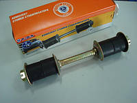3110-2906100 GAZ стойка стабилизатора