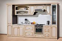 Кухни от производителя Киев, фото 1