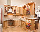 Кухни от производителя Киев, фото 4