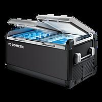 Двухкамерный автохолодильник компрессорный Dometic, Waeco CoolFreeze CFX-95DZ 2 Dual Zone (95л) 12/24/220В, фото 1