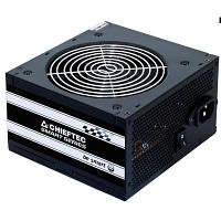 Блок питания CHIEFTEC 650W (GPS-650A8)