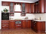 Кухни классик, фото 2