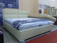 Комплект кровать + матрас