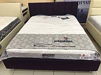 """Кровать с подъемным механизмом """"Домовенок-178"""" 160х200"""