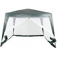 Садовый павильон Underprice S3301-2.4 шатер беседка палатка