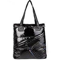 Женская сумка. Водонепроницаемая сумка. Сумка мешок. Отличное качество. Сумки для женщин.Код:КС10