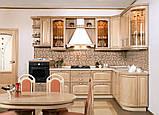 Кухни классические киев, фото 2