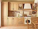 Кухни классические киев, фото 3