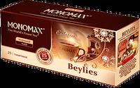 Чай черный «Beylies» в пакетиках