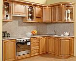 Кухни классические киев, фото 4