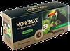 Зеленый чай «Soursop» в пакетиках
