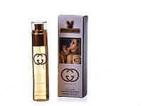 Gucci мини-парфюм женский Gucci Guilty eau de toilette pheromon (45 мл)