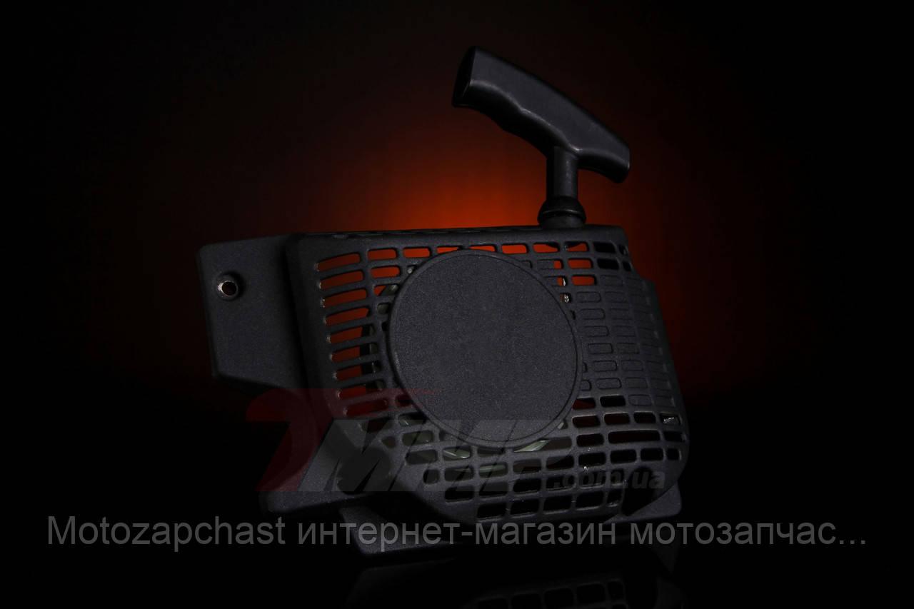 Стартер плавный ( металл ) Goodluck 4500-5200