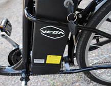 Электровелосипед  Vega Family 2, фото 3