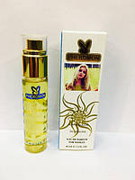 Мини-парфюм Amouage Memoir Woman pheromon (45 мл)